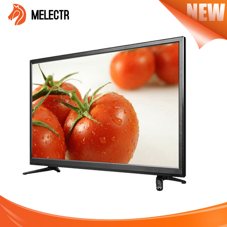 hot sale & high quality led tv price 28inch 1080p full hd movie sex for