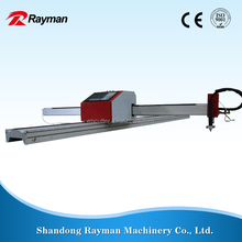Supply contemporary Oxygen+ propane cnc industrial plasma metal cutting machine
