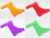 The Beard Shaper Comb