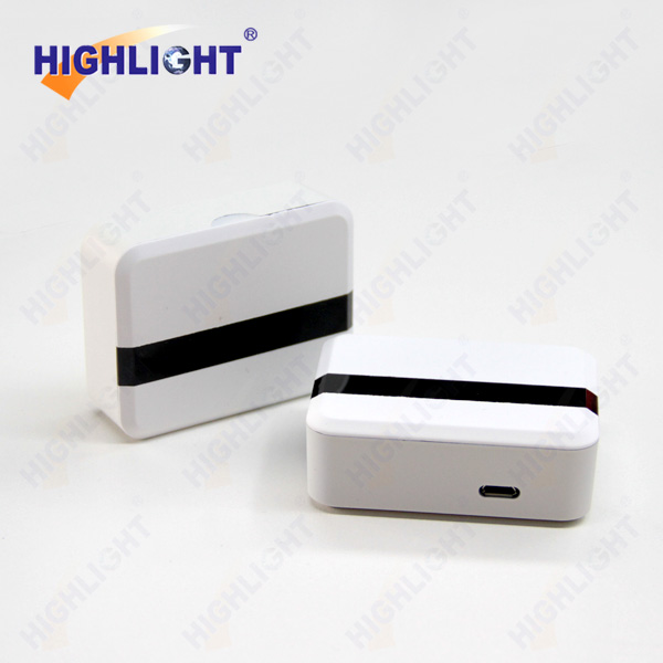 Highlight HPC015C IR directional counter sensor electronic shop counter