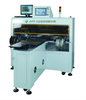 semi-automatic SMT machine ,SMT equipment JHTP-102,GSD, the first manufacturer in China.