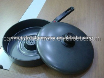 dry cooker dry fry pan view dry cooker camry product details from zhejiang camry kitchenware. Black Bedroom Furniture Sets. Home Design Ideas