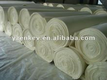 natural latex foam roll dunlop technic mattress use