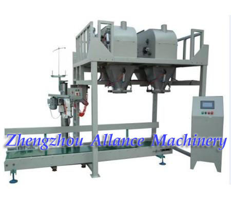 7 Fertilizer Granulator machine for making organic fertilizer granules