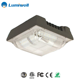 ETL DLC listed LED Canopy Parking Garage Gas Station Fixture Light 75 Watt