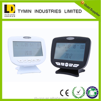 2016 Big Button Large Lcd Caller