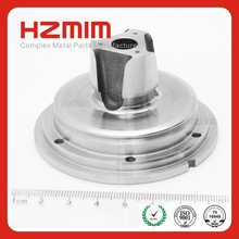 MIM China motorcycle spare parts, motorcycle parts accessories
