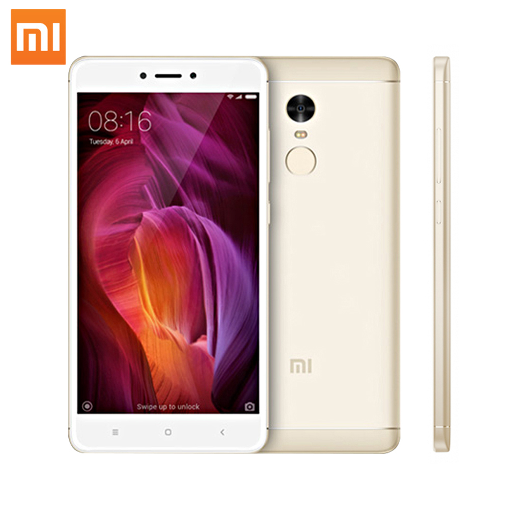 Professional Manufacturer Mi 3GB RAM + 32GB ROM windows xp high configuration android smart phone 4g lte smartphone