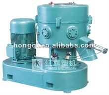Waste recycled Plastic Grinding Mill Granulating/granulation machine,granules making machine