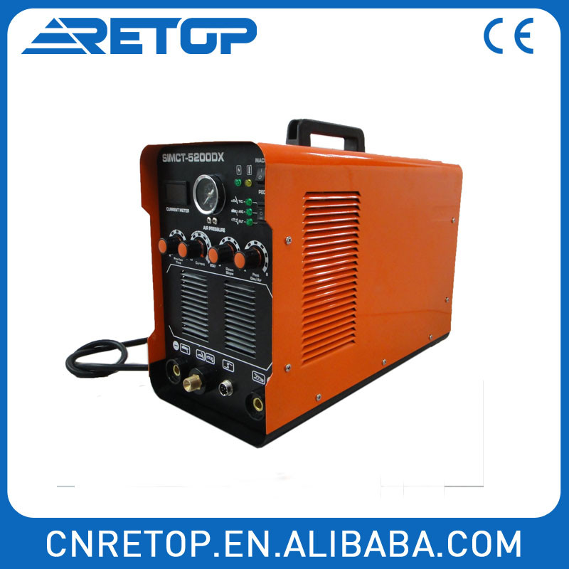 40 Copper Cable Cutter