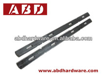 Formwork Accessories Concrete Wall tie X Flat tie
