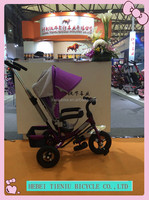 Hot Supplier of Cheap Wholesale baby tricycle (TNBT-131)
