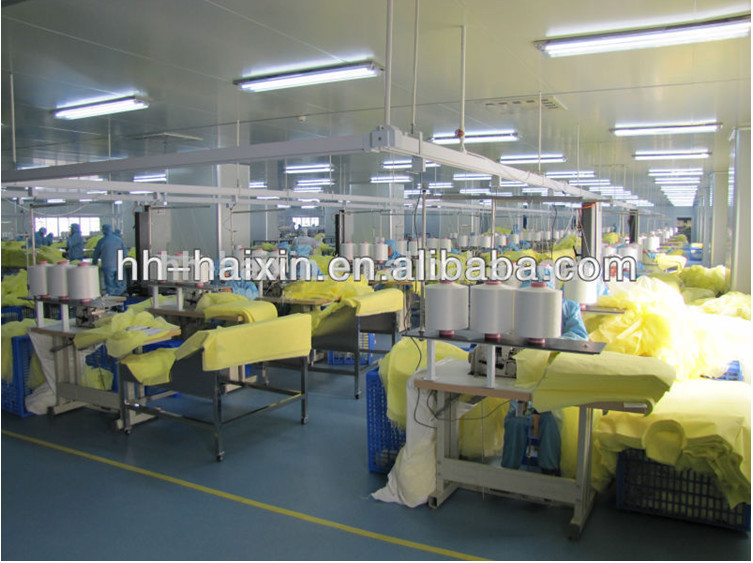 The Cheapest Disposable Nonwoven Shoe Covers, Soft and Confortable Nonwoven Shoe Covers