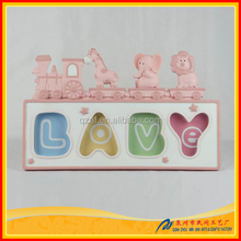 Baby Good Resin Crafts