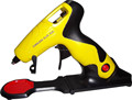 15W new cordless glue gun with ON-Off switch