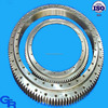 /product-detail/professional-large-single-row-gear-pivoting-support-slewing-bearings-60470289395.html