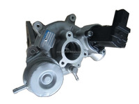 Pretty low price !!! KP39 54399700095 turbocharger of wuxi JINTIAN factory
