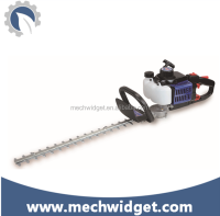 Single Side Blade 23cc 1E32F hand held multifunction hedge trimmer