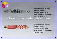motorcycle shock absorbers damper
