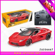 1 8 scale rc cars