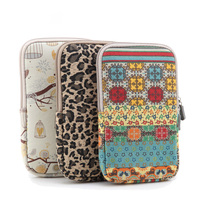 "Hot selling neoprene tablet cases with zipper sleeve for tablet pc colorful 7""/8""/9""/10.1"""