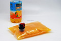 3l/5l fruit juice bag in box aseptic liners
