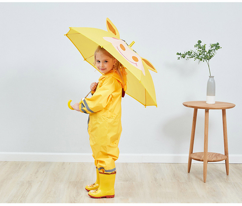 Children umbrella (10).jpg