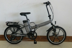 HOT SELLING girl electric bike 250w