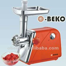 Mini meat grinder hot sell in 2012