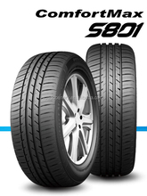 185/65r15 HP summer pcr passenger car tire