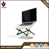 Roost Laptop Stand Portable Adjustable Lightweight