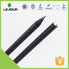cheap custom Fashion black beauty diamond pencils