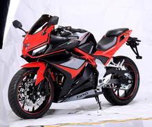 400CC GP ONEsport bike motorcycle