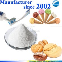 High quality Food grade sweetening agent powder 99% Lactitol , CAS 585-86-4 with competitive price !!