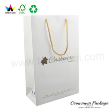 China Wholesale New Design White Flat Glue For Paper Bag