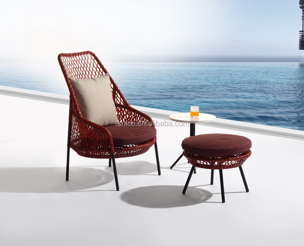 Hd Designs Outdoor Furniture Table And Chair Buy Table And Chair Hd Designs
