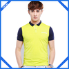 oem 2014 tennis clothes men fashion trendy custom