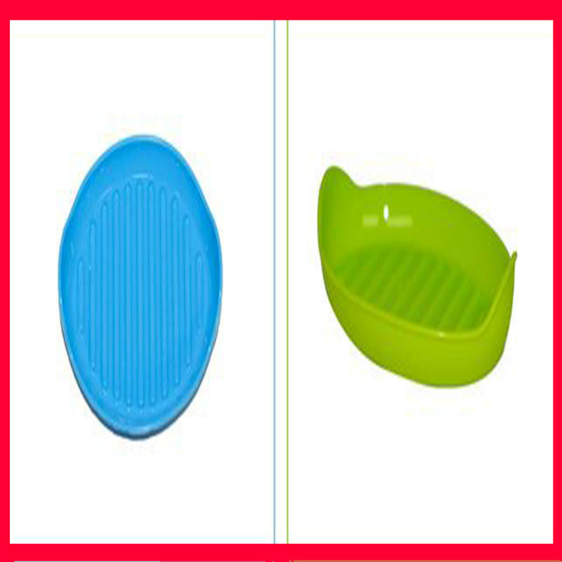 factory price plastic soap dish plastic soap boxnatural soap box