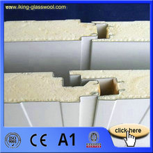 Aluminum Sandwich Panel Price m2 Panel Sandwich