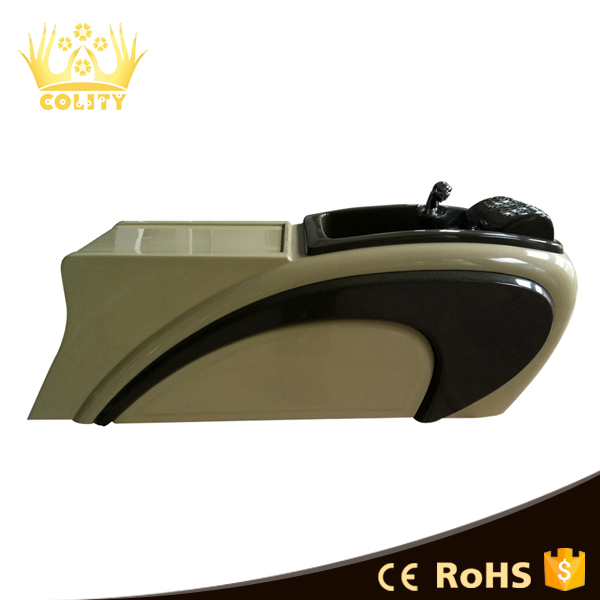 New products on china market portable pedicure tub/pedicure supplies tub