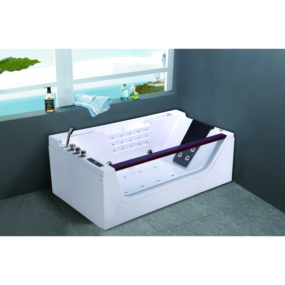 Lowes Walk In Tub Shower Combo, Lowes Walk In Tub Shower Combo ...