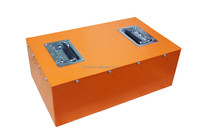 48V60AH Lithium Battery for AGV(LiFePo4)