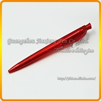 JD-LJ85 Resolve customized plastic pen