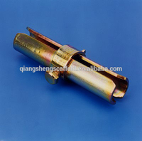 Scaffolding Couplers pressed Inner Joint Pin