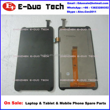 for ASUS Fonepad Note 6 ME560CG LCD touchscreen digitizer replacement