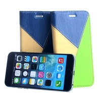 wallet leather case for samsung galaxy s4 active