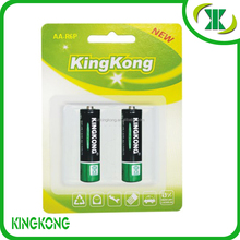 AAA LR06 AM3 SUPER ALKALINE BATTERY, 1.5 v LR06 ALKALINE BATTERY