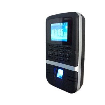 HF-GPRS 3d Digital Camera Biometric Fingerprint Scanner
