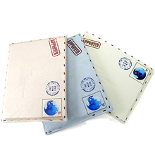 Self-design Hot For Ipad Pouch,For Apple Ipad Pouch