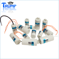 Factory Direct Cbb60 Start Capacitor